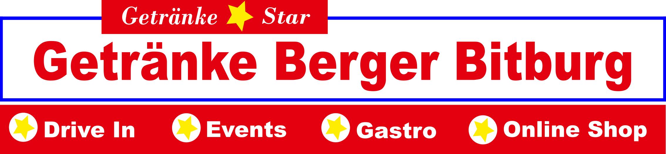 Shop Startseite Berger Bitburg